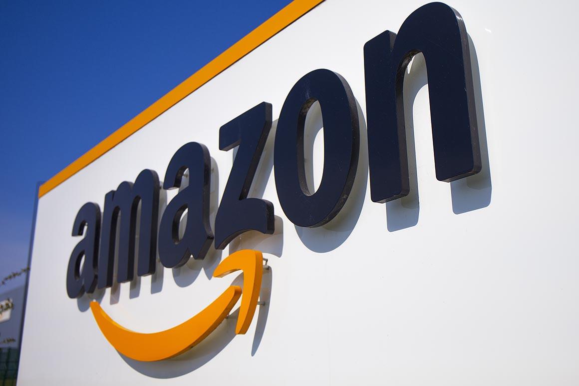 Amazon Black Friday TV Deals